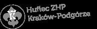Hufiec Kraków-Podgórze